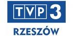 tvp3 rzeszow