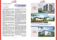 Dozbud Development Zbigniew Zalewski