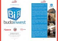 Przedsiębiorstwo Budowlane BUDOINWEST Sp. z o.o.