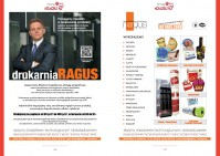 Przedsiębiorstwo Poligraficzne RAGUS Sp.J.