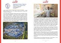 Specjalistyczne Centrum Medyczne S.A. w Polanicy Zdroju