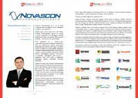 Novascon Pharmaceuticals Sp. z o.o.