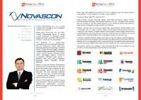 Novascon Pharmaceuticals Sp. z o.o.