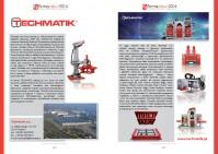 Techmatik S.A.