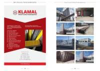 almanach 158