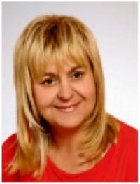 Barbara Georgiev