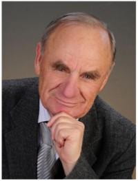 Zbigniew Kmicic