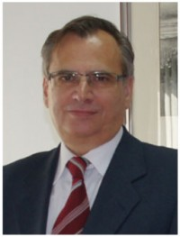 Marek Knapik