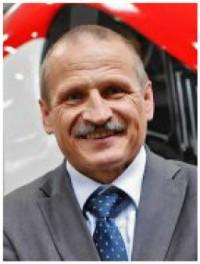 Tomasz Zaboklicki